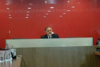 Al sobreseer a un funcionario, juez dejó un mensaje sobre el rol de los medios y la opinión pública ante la corrupción
