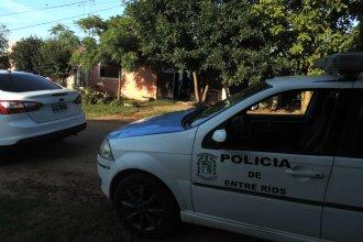 Jueves movido en La Histórica: hubo seis allanamientos por el millonario asalto a una distribuidora