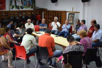 Convocan a una reunión en defensa del sistema previsional y los derechos jubilatorios de los docentes