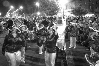 El Municipio canceló los corsos populares por segunda semana y crece el malestar entre los murgueros