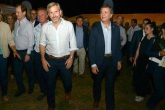 ¿Qué pasó con los patrimonios de Frigerio y Etchevehere, los entrerrianos que fueron parte del gabinete de Macri?