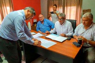 Resumen semanal del senador departamental Mauricio Santa Cruz