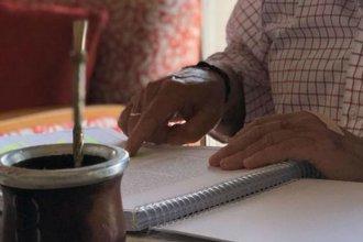 La pluma de un ex gobernador se suma a la literatura histórica entrerriana