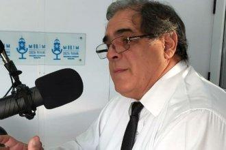 Con números, Carbonell le bajó el tono a la discusión de los privilegios del Poder Judicial