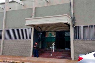 """El """"detrás de escena"""" de la Causa Municipalidad vs Sanatorio Concordia: ¿Llegará a la Corte Suprema?"""