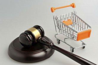 Defensa del Consumidor: mediante un convenio, el Estado municipal recibirá el 40% de las multas locales