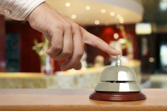 Timbre para Bordet: hoteleros y gastronómicos rechazan nuevos aumentos del Impuesto Inmobiliario