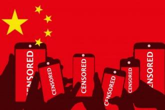 ¿Hay censura en China frente el coronavirus? La realidad contada por un argentino