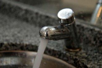 Un desperfecto técnico en la planta potabilizadora provocó turbiedad en el agua potable