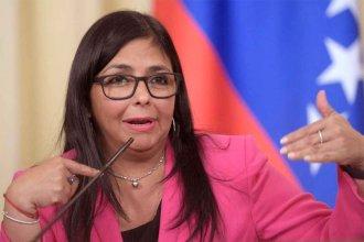 Un ejemplo de lo que es el socialismo bolivariano del Siglo XXI