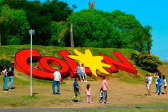 Finde largo: Récord de visitantes, ocupación total y múltiples opciones para disfrutar