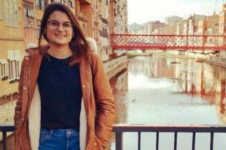 Coronavirus: una entrerriana cuenta cómo se vive en la ciudad española donde se confirmó el primer caso