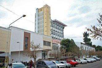 Enfermedades raras o poco frecuentes: en su día mundial, visibilizarán el abordaje de casos en Entre Ríos