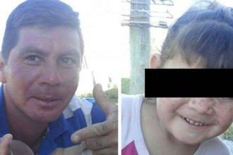 Padre e hija, desaparecidos desde el martes, motivan una desesperada búsqueda