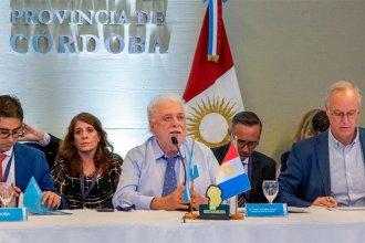 """El ministro de Salud aseguró que """"dieron negativo"""" los posibles casos de coronavirus en el país"""