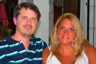 ¿Gabriela Francia continúa en prisión? El 11 de marzo, fecha clave para su futuro
