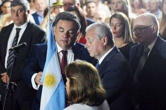 """Funcionario adjudica los cargos políticos """"menos remunerados"""" a su ciudad"""