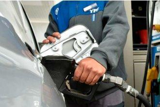 Marzo tampoco traería aumentos en los precios de los combustibles