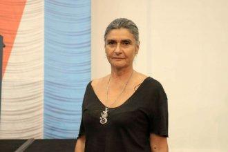 Diputada entrerriana presentó un proyecto de adhesión a la Ley de acceso a la información pública
