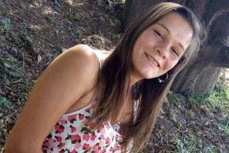 Con el jurado listo, el lunes comenzará el juicio por el femicidio de Fátima Acevedo