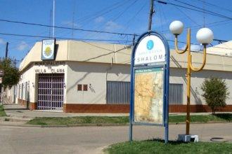 Un mal ejemplo en Villa Clara