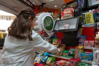 """El Centro de Comercio ve con """"mucha preocupación"""" el conflicto entre la Municipalidad y los kiosqueros"""
