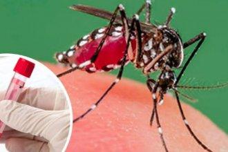 Mientras aguardan por el coronavirus, en esta ciudad entrerriana ya se sumaron 7 casos de dengue autóctono