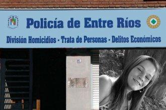 Mientras intensifican la búsqueda de Fátima, pedirán prisión preventiva para su expareja