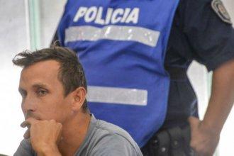Asesinato de Fátima: Cambió la imputación de su expareja y seguirá en prisión hasta que termine la investigación