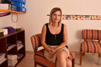 """Área de la Mujer: """"Hay mucha violencia laboral y es fundamental la aplicación de la Ley Micaela"""""""