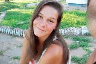 La Justicia salió a aclarar falsas versiones sobre la autopsia al cuerpo de Fátima