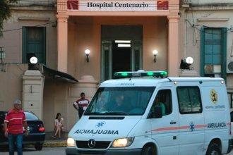 Gualeguaychú confirmó 44 nuevos contagios este martes y ya son más de 1500 los casos activos