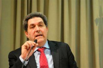 El juez Gemignani presentó un amparo para impedir juicio político en su contra: fue rechazado