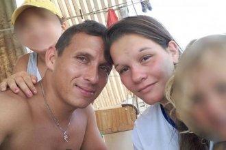 Femicidio de Fátima Acevedo: piden remitir la causa a juicio y perpetua para el único acusado
