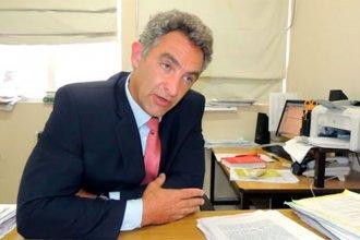 """Causa Codesal – Hotel Ayuí: Con un pedido de """"prescripción"""", la defensa de Mazurier logró postergar una vez más la elevación a juicio"""