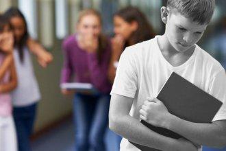 ¿Es posible aprender sintiéndose incapaz? Detallan cómo impacta el acoso escolar en el aprendizaje