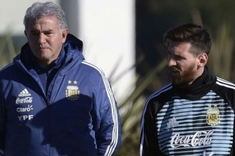 De Gualeguay a un grande del fútbol argentino: el ídolo vuelve a su casa