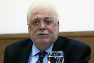 El ministro Ginés González García visitará Entre Ríos este jueves