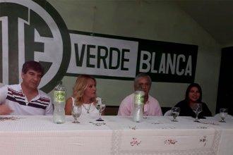 """Centro de Atención al Hombre """"Andrés"""": Ponen en marcha una original iniciativa contra la violencia familiar"""