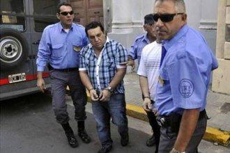 Durante una inspección, hallaron 90 gramos de cocaína pura en la celda de un jefe narco entrerriano