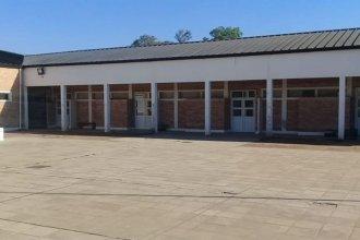 Emergencia sanitaria: una escuela de Concordia no dictará clases este lunes ante la falta de recursos