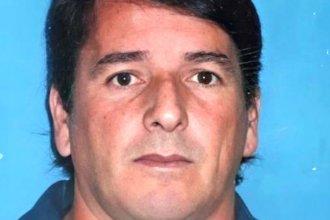 Localizaron a Mario Hernández, 3 semanas después de iniciar la búsqueda