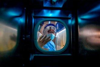 Coronavirus: ¿Qué hacer cuando alguien no cumple el aislamiento obligatorio?