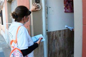 Realizaron un bloqueo sanitario ante un nuevo caso de dengue autóctono en Paraná