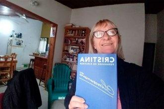 Polémica designación: docente kirchnerista sin experiencia en medios dirigirá Radio Nacional Gualeguaychú