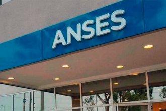 Por turnos, la Anses habilitó la atención al público en una de sus oficinas en Entre Ríos