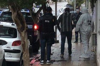 El hombre detenido por incumplir la cuarentena permanecerá en su casa bajo custodia