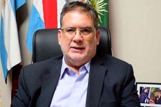 Inusual pedido de informe de concejales oficialistas al intendente Francolini por atrasos en pagos de contratos