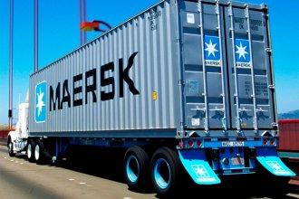 Denuncian el paso sin control de camiones de carga brasileños por las rutas 14 y 127