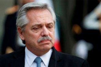 Legislador entrerriano propone al gobierno nacional dos nuevos gabinetes de expertos